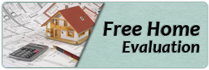 Free Home Evaluation, Mohammad Kashif REALTOR